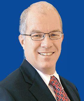 Michael Philpott